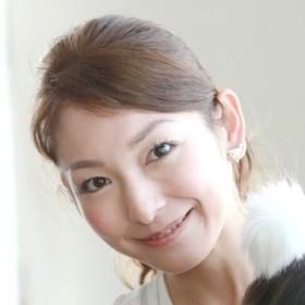講師 CHISATOのプロフィール写真