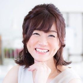 川畑 裕美のプロフィール写真