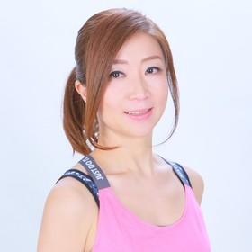 水嶋 愛子のプロフィール写真