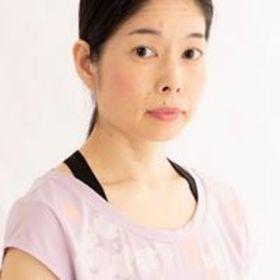 永松 優子のプロフィール写真