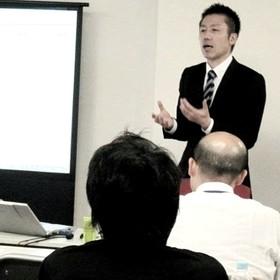 Tanaka Hisayaのプロフィール写真