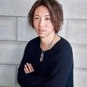 加藤 圭悟のプロフィール写真