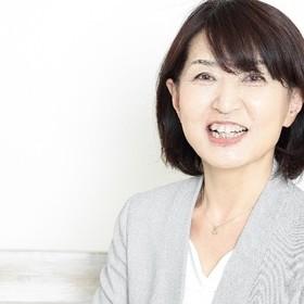 井手 隆子のプロフィール写真