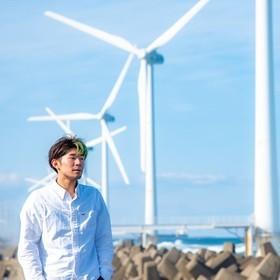 鈴木 康平のプロフィール写真