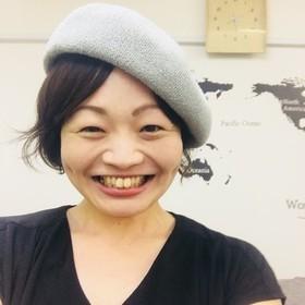 杉山 晴子のプロフィール写真