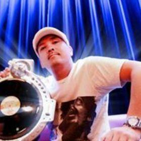 Nakao Shinichiのプロフィール写真