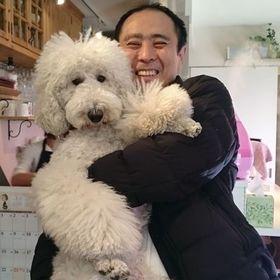 川上 泰生のプロフィール写真