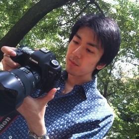 深澤 裕のプロフィール写真
