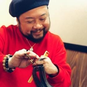 原田 大輔のプロフィール写真