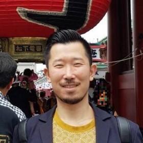 安藤 俊介のプロフィール写真