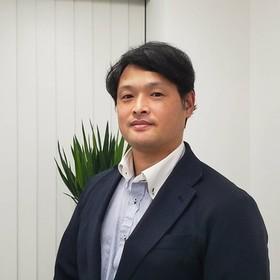 前田 直のプロフィール写真