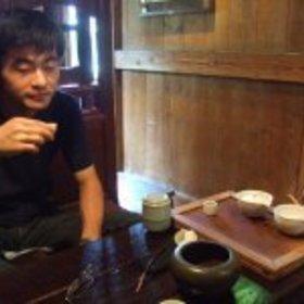 Mori Kosukeのプロフィール写真