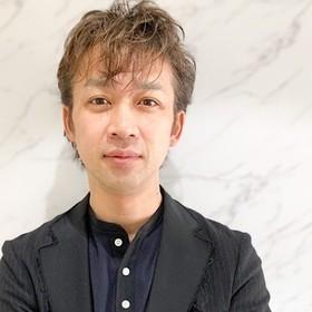 TANAKA HIROYOSHI のプロフィール写真