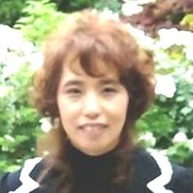 小林 亮子のプロフィール写真