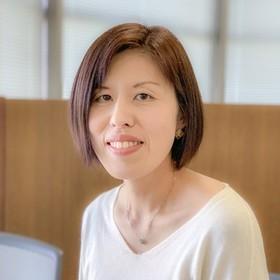 髙橋 美和のプロフィール写真