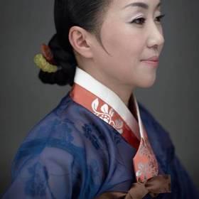 李 綾子のプロフィール写真