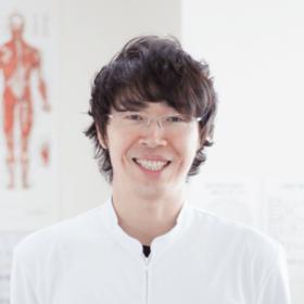 Sakumoto Masatsuguのプロフィール写真