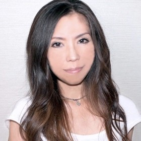 岩間 恵子のプロフィール写真