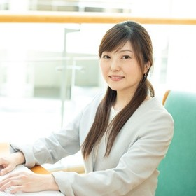 西田 ようこのプロフィール写真