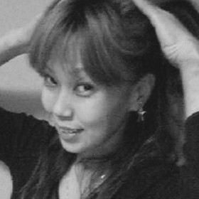柴崎 紀美のプロフィール写真