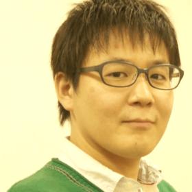 坂本 優作のプロフィール写真