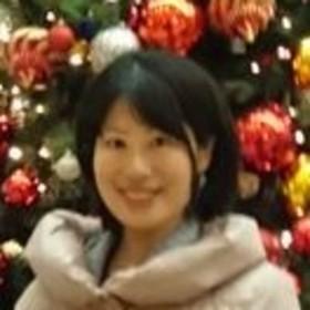 Yuko Yokoyamaのプロフィール写真