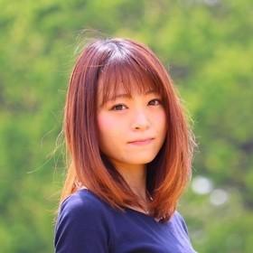 河合 優里のプロフィール写真