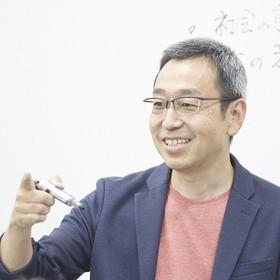 中村 龍太のプロフィール写真