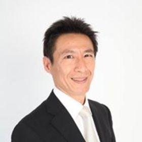 金澤 正雄のプロフィール写真
