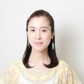 SHIMADA YURIKAのプロフィール写真
