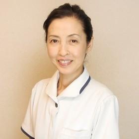 石井 美千代のプロフィール写真