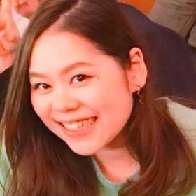 福田 あさみのプロフィール写真