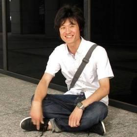 濱口 真光のプロフィール写真