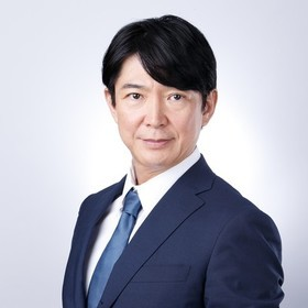 榎本 千里のプロフィール写真