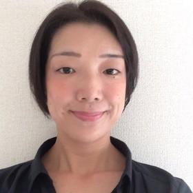 遠藤 博子のプロフィール写真