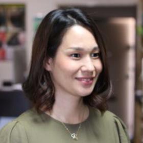江藤 弓乃のプロフィール写真