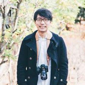 平島 大成のプロフィール写真