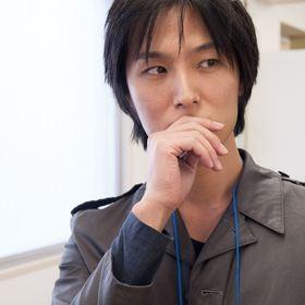 中村 健太のプロフィール写真