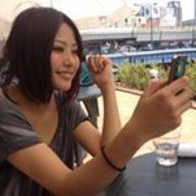 Fujimoto Keikoのプロフィール写真