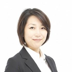 松崎 恵のプロフィール写真
