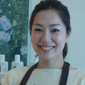 Uehashi Hitomiのプロフィール写真