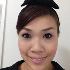 武田 真弓のプロフィール写真
