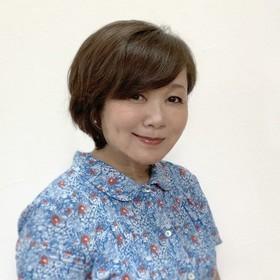 五十嵐 伸子のプロフィール写真