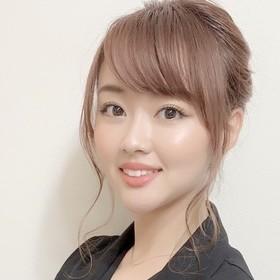 Hamasako Yokoのプロフィール写真