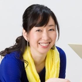 木村 秀子のプロフィール写真