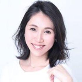 武田 るなのプロフィール写真