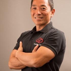 尾崎 貴汎のプロフィール写真