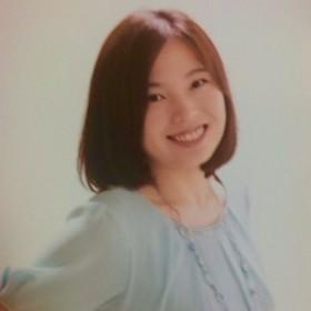 相武 桂子のプロフィール写真