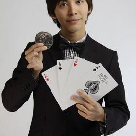 Kubo Yukiのプロフィール写真