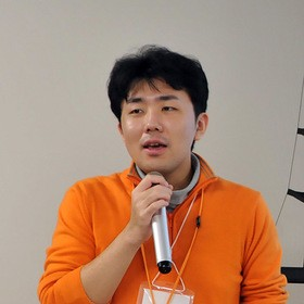 酒井 佑弥のプロフィール写真